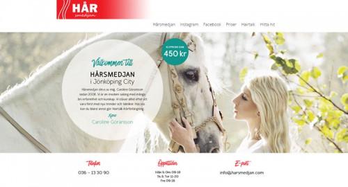 harsmedjan.com