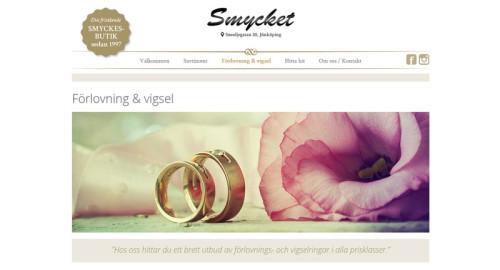 smycketjonkoping.se